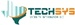 TechSys Security Integration