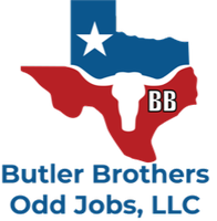 Butler Brothers Odd Jobs