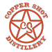 Copper Shot Distillery, Inc