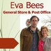 Eva Bees General Store & Post Office