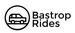 Bastrop Rides