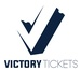 Victory Tickets