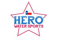 Hero Water Sports