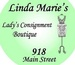Linda Marie's Boutique
