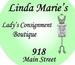 Linda Marie's Boutique