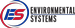 Environmental Systems Air Conditioning and Heating