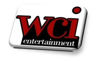 WCI Entertainment
