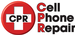 CPR Cell Phone Repair Bastrop
