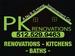 PK Renovations