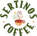 Sertinos Coffee