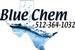Blue Chem, Inc.