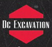 DC Excavation