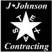 J. Johnson Contracting, Inc.