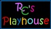 RC's Playhouse