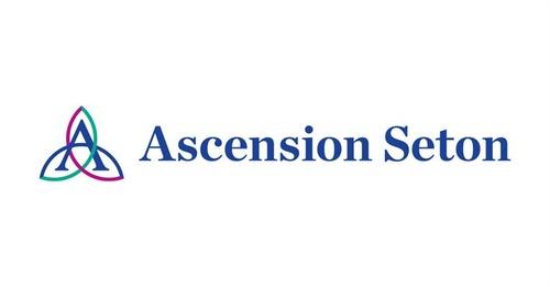 Gallery Image Ascension-Seton-Logo-Blog.jpg