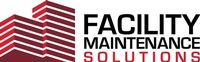 Facility Maintenance Solutions, LLC