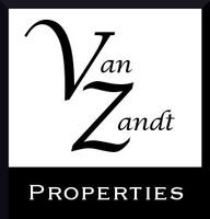 Van Zandt Properties, Lisa Moguel
