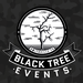Black Tree Events