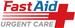 Fast Aid Urgent Care