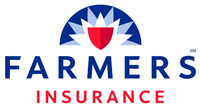 Farmers Insurance & Financial Services - Scott Saunders