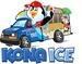 Kona Ice of Bastrop County