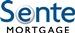 Sente Mortgage   512-581-4361
