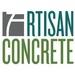 Artisan Concrete
