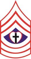Sergeant Majors Place Inc.