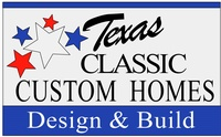 Texas Classic Custom Homes