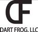 Dart Frog, LLC