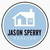 RE/MAX Bastrop Area - Jason Sperry