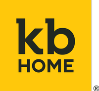 KB Home - Piney Creek Bend