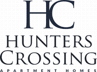 Hunters Crossing Apartment Homes