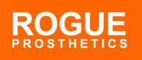 Rogue Prosthetics