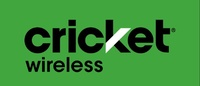 Mobile Link Cricket