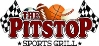 The Pit Stop Sports Grill