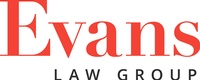 Evans Family Law Group