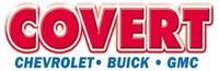 Covert Chevrolet-Buick-GMC - Heber Garcia, Sales & Leases