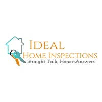 Ideal Home Inspections, PLLC
