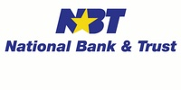National Bank & Trust
