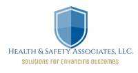 Health & Safety Associates, LLC