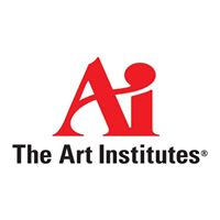 Art Institutes of Austin