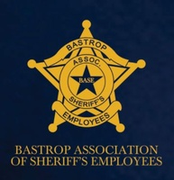 Bastrop Association of Sheriff's Employees - B.A.S.E.
