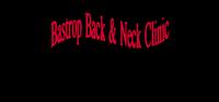 Bastrop Back & Neck Clinic