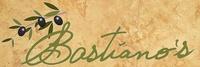 Bastino's