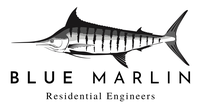 Blue Marlin Residential Engineers