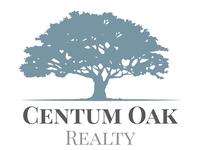 Centum Oak Realty