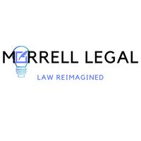 Morrell Legal