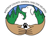 Bastrop County Animal Shelter Helpers