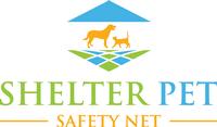 Shelter Pet Safety Net
